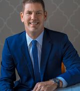 Ryan Rodenbeck & The Spyglass Realty Team, Agent in Austin, TX