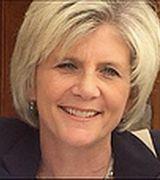 Susan Hintz, Real Estate Pro in Traverse City, MI
