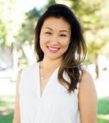 Janice Hou, Real Estate Agent in Santa Monica, CA