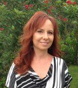 Janine Kloib…, Real Estate Pro in Longboat Key, FL