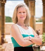 Terri Saari, Real Estate Pro in San Antonio, TX