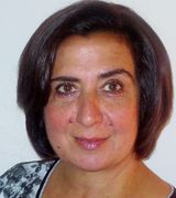 Lillian Tramantano, Real Estate Agent in Lynbrook, NY