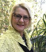 Janine Banko, Real Estate Pro in Atlanta, GA