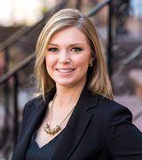 Judi Gabler (realtor), Agent in Delmar, NY