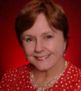 Joann Risher, Agent in Savannah, GA