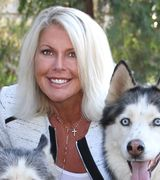 Lori Mills, Real Estate Pro in Thousand Oaks, CA