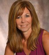 Lisa Halman, Real Estate Agent in Phoenix, AZ