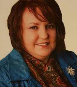 LeeAnna Greider, Agent in Oshkosh, WI
