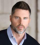 Jason Lewis, Real Estate Agent in Roseville, CA