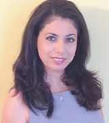 Amani Warden, Agent in Tampa, FL