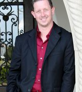 Robert Mitchell, Real Estate Agent in Fresno, CA