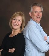 Randy and Sue Wells, Real Estate Agent in Cumming, GA