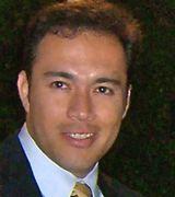 Hans Chavez, Real Estate Agent in Granada Hills, CA