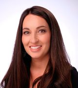 Laura Slyman, Agent in Knoxville, TN