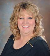 Deborah Step…, Real Estate Pro in Bryan, TX