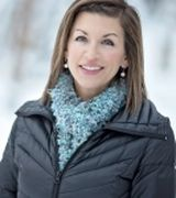 Holly Brown, Real Estate Pro in Anchorage, AK