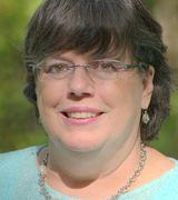 Ellen Ing, Real Estate Pro in Burke, VA