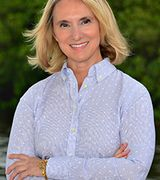 Rosalie Phil…, Real Estate Pro in Sarasota, FL