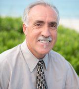 James Belang…, Real Estate Pro in Vero Beach, FL