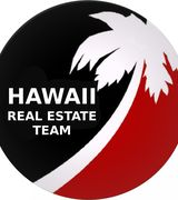 Mark Guaglia…, Real Estate Pro in Kihei, HI