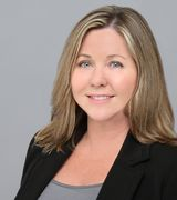 Sheila Gothelf, Real Estate Agent in Boca Raton, FL