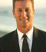Kevin Doughe…, Real Estate Pro in San Diego, CA