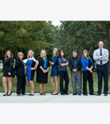 Coldwell Banker, Agent in Perryville, MO