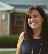 Holly Connors, Real Estate Agent in Barrington, IL