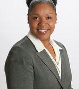 Sophia Winston, Agent in San Francisco, CA
