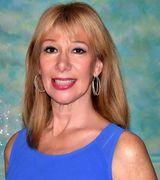 Caroline Mel…, Real Estate Pro in Pembroke Pines, FL