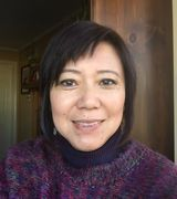 Rita Fong, Real Estate Agent in Marion, AR
