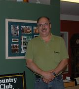 Terry Potts, Real Estate Pro in Highlands, NC