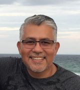 Jose Ixchu,…, Real Estate Pro in Fort Worth, TX