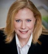 Debra R Brow…, Real Estate Pro in Seattle, WA