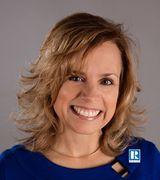 Sheri Knepel, Real Estate Agent in Oshkosh, WI