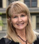 Lori Cromie, Real Estate Agent in Barrington, IL