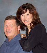 Ed / Terri S…, Real Estate Pro in Bullhead City, AZ