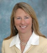 Linda Lewis, Real Estate Pro in Walnut Creek, CA