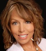 Faith Pennybaker, Real Estate Agent in Lakewood Ranch, FL