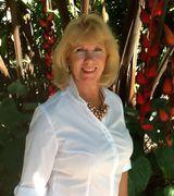 Joanne Montg…, Real Estate Pro in Vero Beach, FL