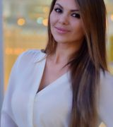 Olga Kotelni…, Real Estate Pro in Las Vegas, NV