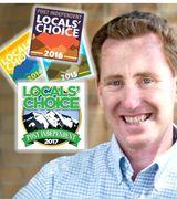 Julian Harda…, Real Estate Pro in Glenwood Springs, CO