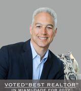 Nelson Gonzalez, Agent in Miami Beach, FL