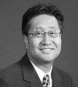 Derrick Kim, Real Estate Pro in Irvine, CA
