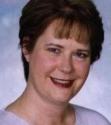 Linda Reynol…, Real Estate Pro in Florida, FL