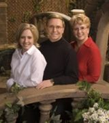 Kim and Marcia Berg, Real Estate Agent in faribault, MN