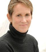 Beth Quigley…, Real Estate Pro in Savannah, GA
