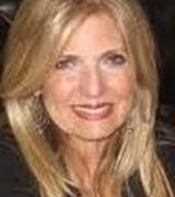 Louise Grasso, Agent in Stoughton, MA