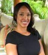 Alexsius Jackson, Agent in Davie, FL