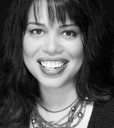 Denise Rodriguez, Agent in Chantilly, VA